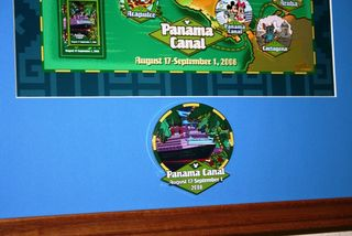 Disney Pins #3