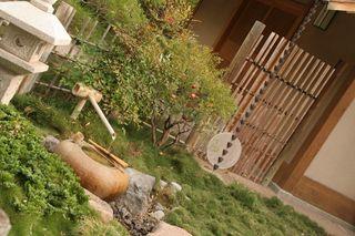 Japanese Friendship Garden 12-12-09 022