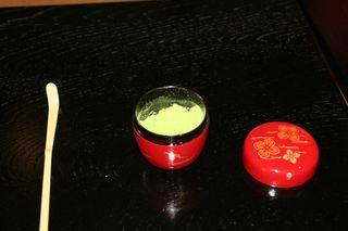 Japanese Friendship Garden 12-12-09 058
