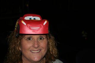 Disney on Ice 01-17-10 015