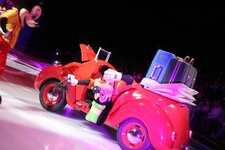 Disney on Ice 01-17-10 048
