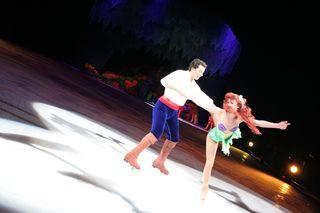 Disney on Ice 01-17-10 150