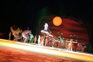 Disney on Ice 01-17-10 196