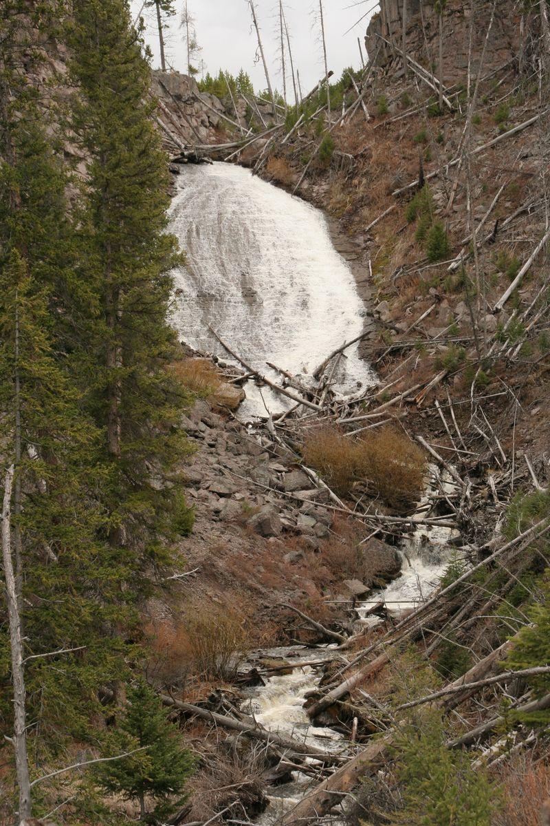 Yellowstone 5-19-10 183