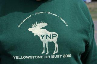 5-21-10 Leaving Yellowstone 134