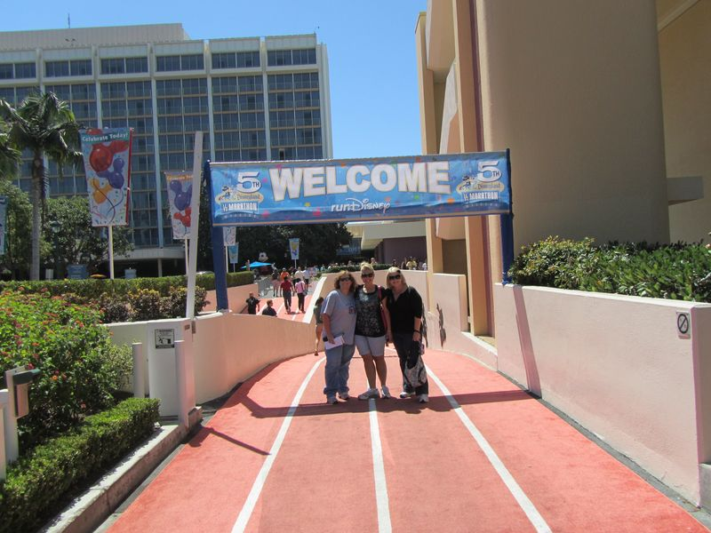 Disneyland 9-4-10 314