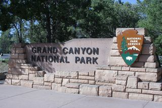 Grand Canyon 6-16-10 103
