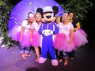 Disneyland 9-4-10 354