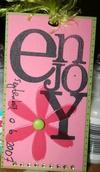 Enjoy_tag