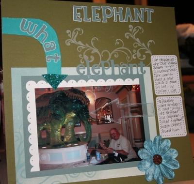 Elephant_what_elephant